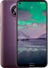 Nokia 3.4 3/32GB Purple