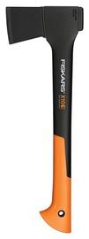Cirvis Fiskars 121443/1015619, 445 mm, 0.8 kg