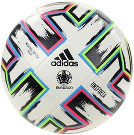 Adidas Uniforia Training Ball FU1549 Size 5