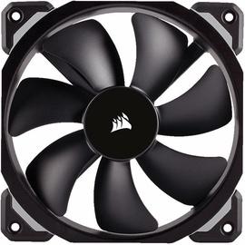 Corsair ML140 Pro 140mm Premium Magnetic Levitation Fan