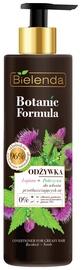 Bielenda Botanic Formula Burdock + Nettle Conditioner 250ml