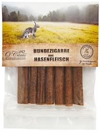 O'Canis Original Dog Snacks Hare 7pcs