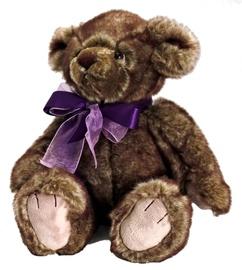 Keel Toys Signature Bear Douglas 25 cm