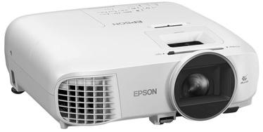 Epson EH-TW5650 V11H852040