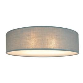 Griestu lampa EasyLink CL12029-D40 3x40W E14
