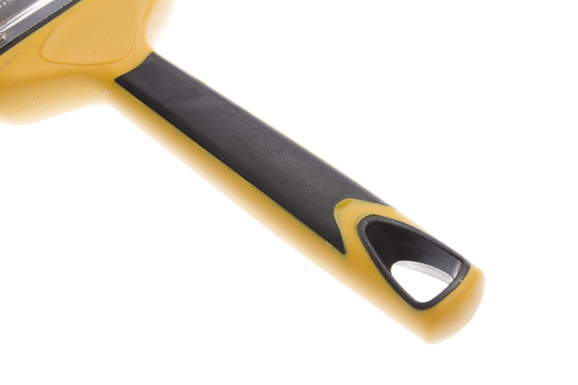 """Forte Tools Painting Brush 2997 75mm 3"""""""