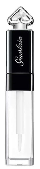 Guerlain La Petite Robe Noire Lip & Shine 6ml