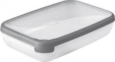 FOOD BOX GRAND CHEF168146 2.6L
