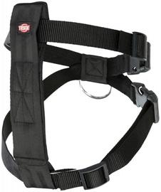 Автомобильный ремень безопасности Trixie Dog Harness With Car Leash 20-50cm