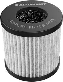 Фильтр Blaupunkt Airpure Filter APF1