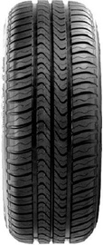 Riepa a/m Kelly Tires ST2 175 70 R14 84T