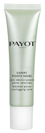 Payot Expert Points Noirs Pore Unclogging Gel 30ml