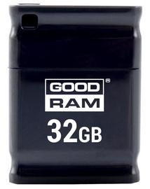 USB-накопитель Goodram Piccolo UPI2, 32 GB