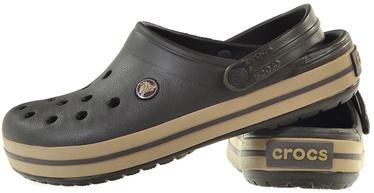 Crocs Crocband Khaki 37-38