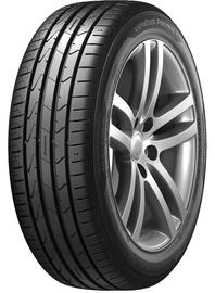 Летняя шина Hankook Ventus Prime 3 K125, 285/45 Р21 113 H XL C B 73