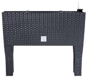 Prosperplast Rato Case High 60x25x46 Grey