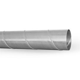 Alnor SPR-C-160-040-0115 1.15m