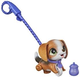 Interaktīva rotaļlieta Hasbro FurReal Peealots Beagle E8954