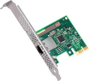 Intel 1GB NET CARD PCIE I210T1BLK921434