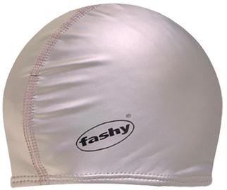 Fashy Swimming Cap Sport 3059 Silver