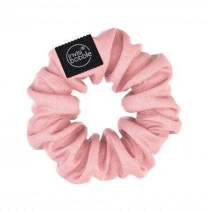 Invisibobble Sprunchie Hair Ring 1pcs No Morals