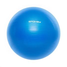 Spokey Fitball III Blue 75cm 920938