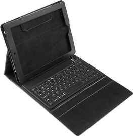"""Quer Universal 9.7"""" Tablet Case"""