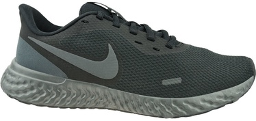 Sporta apavi Nike, melna, 43