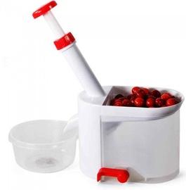 Инструмент для удаления вишневых косточек