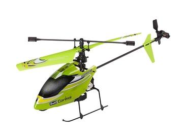 Rotaļu helikopters Revell Control Singlerotor Acrobat XP