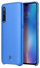 Dux Ducis Skin Lite Back Case For Xiaomi Redmi Mi 9 Blue