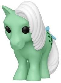 Funko Pop! Retro Toys My Little Pony Minty 62