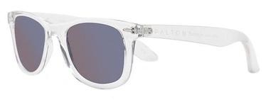 Saulesbrilles Paltons Ihuru, 50 mm