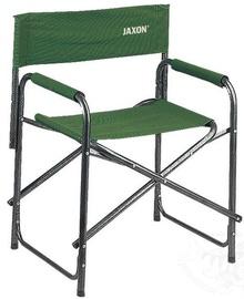 Jaxon AK-KZY011 Chair with Arms