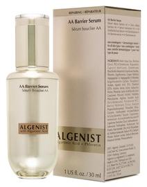 Сыворотка Algenist AA, 30 мл