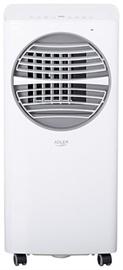 Adler AD 7925 Air Conditioner White