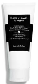 Шампунь Sisley Hair Rituel Color Perfecting, 200 мл