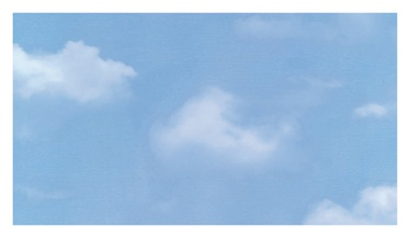 LIMPLEVE 10275 CLOUDS 45 CM (15)