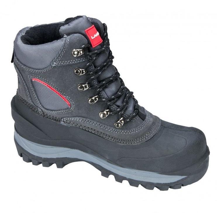 Ziemas zābaki Lahti Pro L30801 Snow Boots TRP Size 44