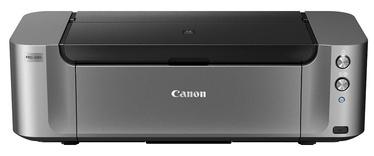 Струйный принтер Canon PIXMA PRO-100S, цветной