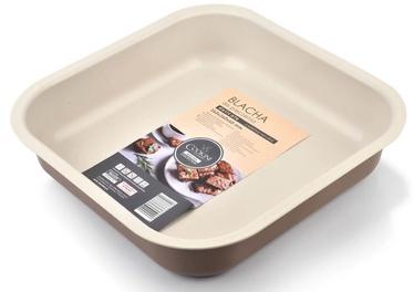 Mondex Baking Tray Cafe Crema 26x6cm