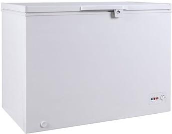 Морозильник Midea HS-258C(N)