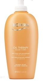Лосьон для тела Biotherm Oil Therapy Body Treatment for Dry Skin, 400 мл