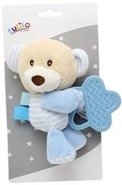 Прорезыватель Axiom Teddy Bear