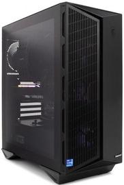 Стационарный компьютер Komputronik Ultimate X711 [C3], Intel® Core™ i7, Nvidia GeForce RTX 3070