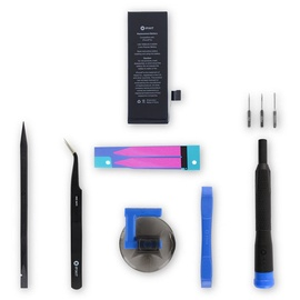 iFixit Battery Replacement Kit For Apple iPhone 5s