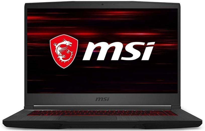 MSI GF65 Thin 9SEXR-824XPL PL