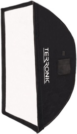 Fomei Softbox Terronic 60x90
