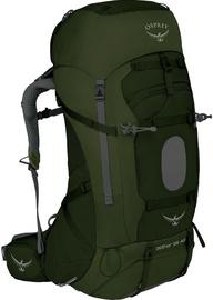 Osprey Aether AG 85 L Green