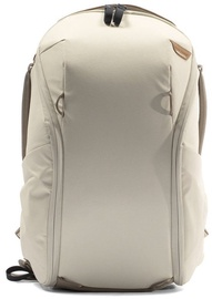 Peak Design Everyday Backpack Zip V2 15L Bone